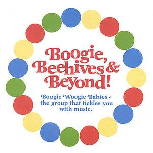Boogie Beehives & Beyond