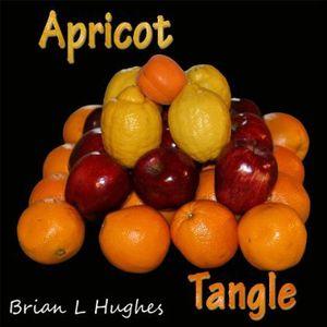 Apricot Tangle
