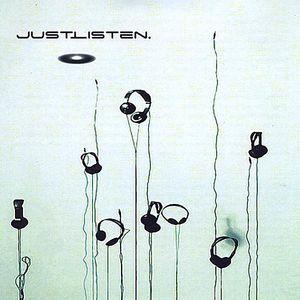 Just Listen /  Various