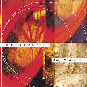 Revelocity