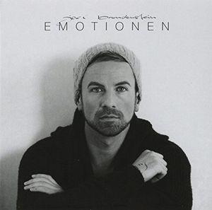 Emotionen [Import]