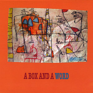 Box & a Word