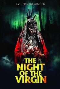 Night Of The Virgin