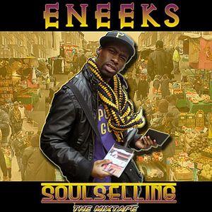 Soulselling Mixtape