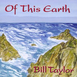 Of This Earth