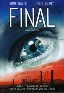 Final (2001)