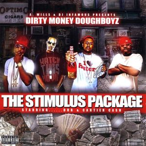 Stimulus Package