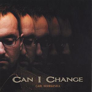 Can I Change