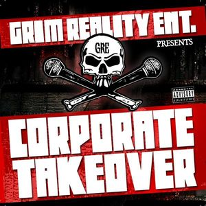 Corporate Takeover /  Various