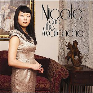 Nicole & the Avalanche EP