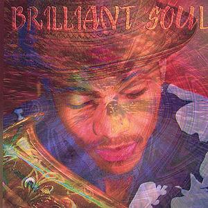 Brilliant Soul