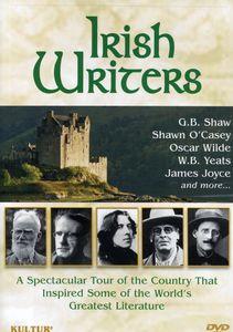 Irish Writers