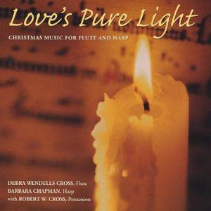 Loves Pure Light