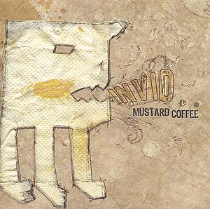 Mustard Coffee