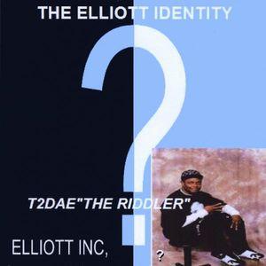 Elliott Identity