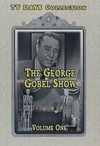 The George Gobel Show: Volume One