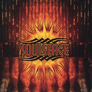 Soulstace