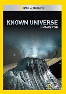 Known Universe: Season 2