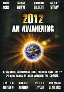2012: An Awakening