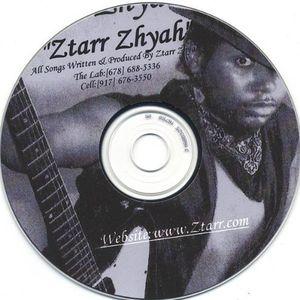 Ztarr Zhyah
