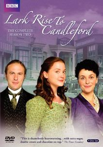 Lark Rise to Candleford: Season Two