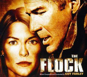 The Flock (Original Soundtrack)
