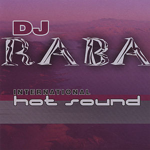 International Hot Sound