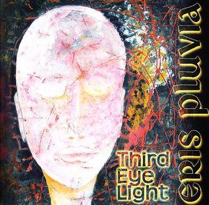 Third Eye Light [Import]