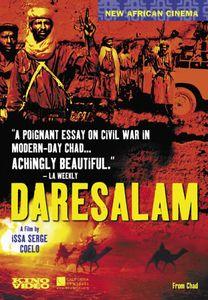 Daresalam