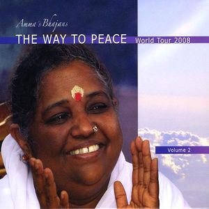 Way to Peace 2