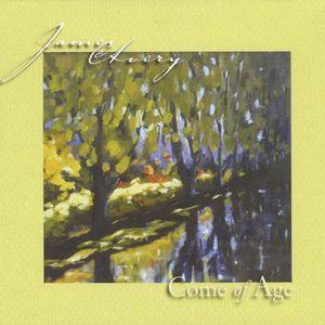Come of Age