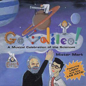 Go Galileo!