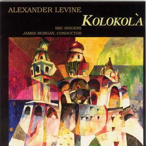 Kolokola