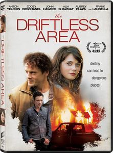 The Driftless Area