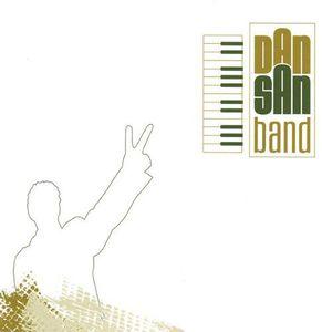 Dan San Band