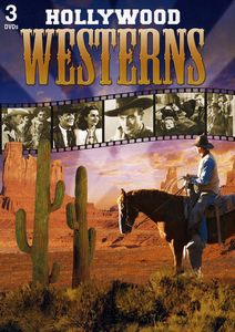 Hollywood Westerns