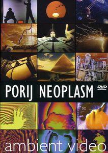 Porij Neoplasm