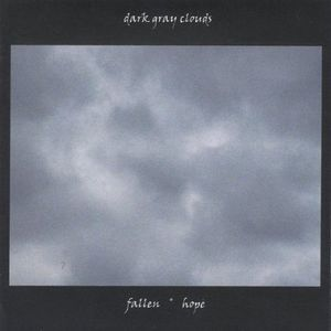 Fallen-Hope