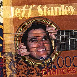 32 000 Chances