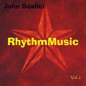 Rhythmmusic 2