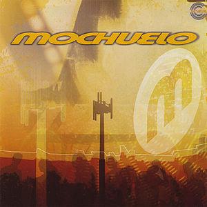 Mochuelo