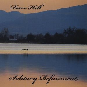 Solitary Refinement