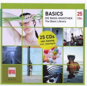 Berlin Classics /  Various
