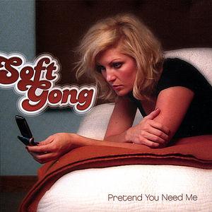 Pretend You Need Me