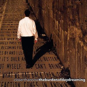 Burden of Daydreaming