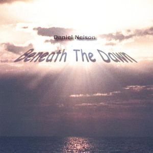Beneath the Dawn