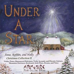 Under a Star