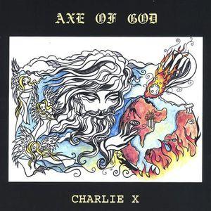 Axe of God