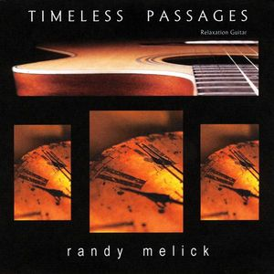 Timeless Passages