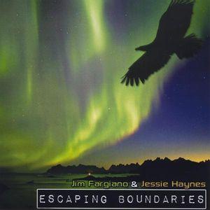 Escaping Boundaries